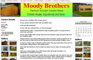 moody bro web