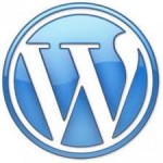 WordPress Update 3.5.1