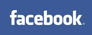 snap facebook