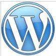 snap wp logo