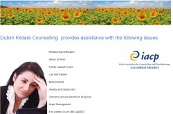 dublin kildare counselling